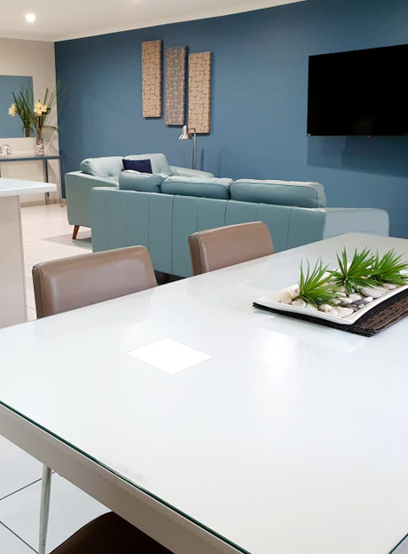 accommodation-2bed-premium-03