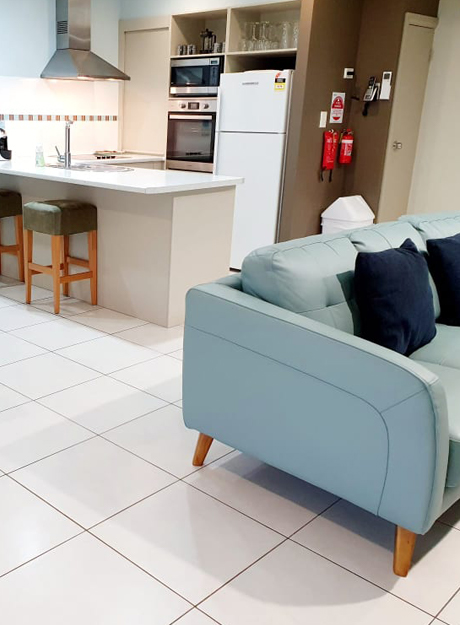 accommodation-2bed-premium-04