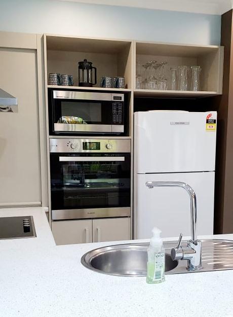 accommodation-2bed-premium-05