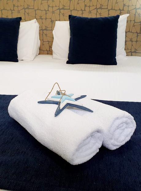 accommodation-2bed-premiummaster-01