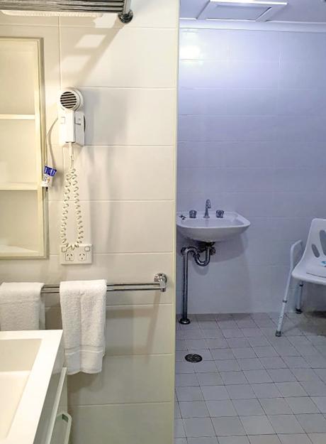 disabled-access-bathroom-2