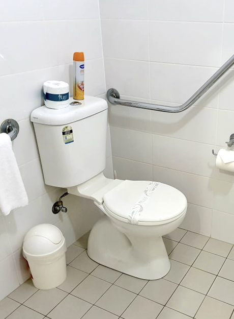 disabled-access-bathroom-3